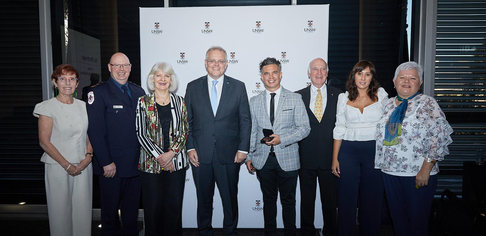 Australian Mental Health Prize_2019  448