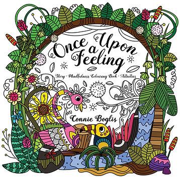 Once_Upon_A_Feeling_2D_CVR.jpg
