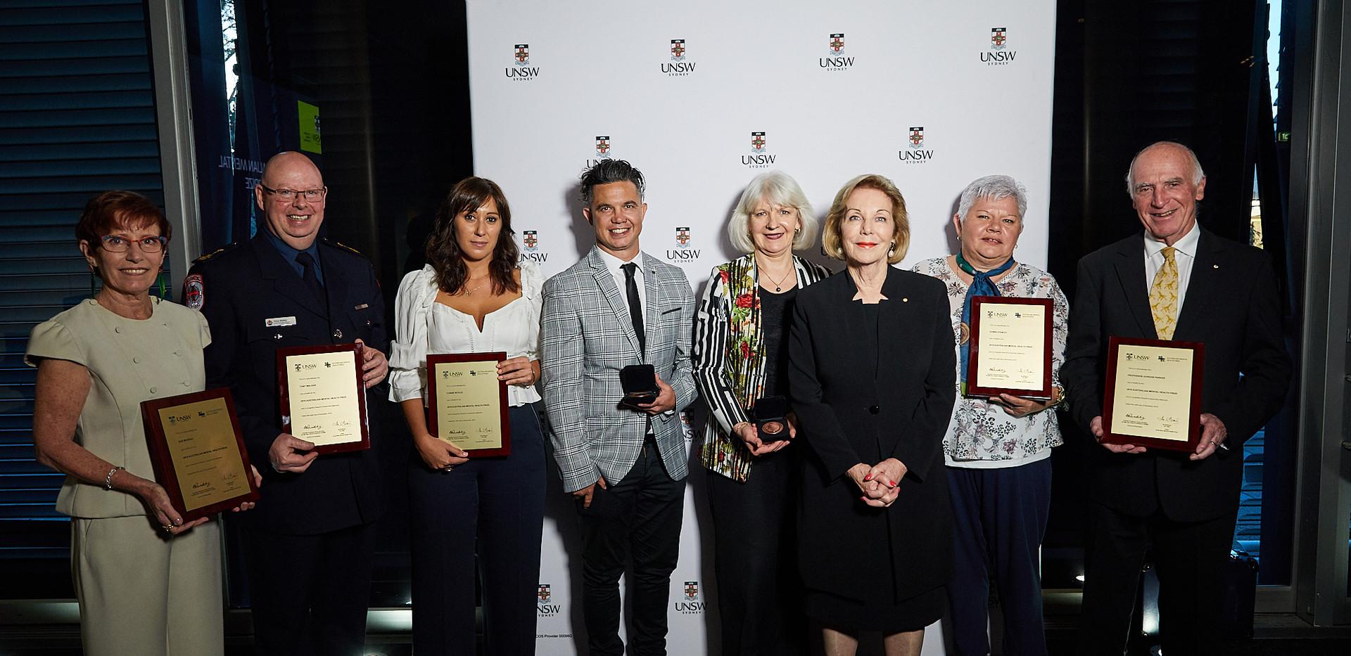 Australian Mental Health Prize_2019  502