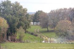paysage-de-la-Metairie-du-Bourg-bocage-v