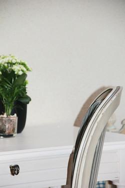 detail-mobilier-chambre-bleue-deco-la-me