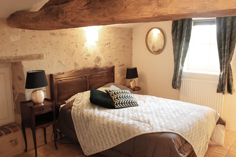 Chambre-verte-1-La-Metairie-du-Bourg-aux
