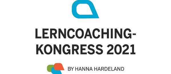LC_Kongress_2021_logo.jpg