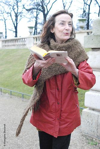 ARAGON Lucienne DESCHAMPS.jpg