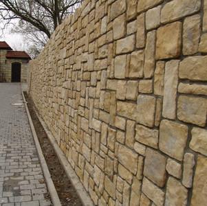 Burgmauer 225