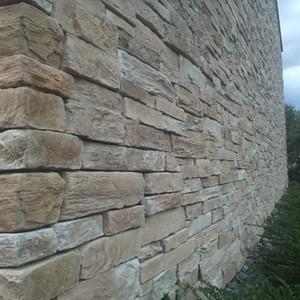 Broken Rock 117 Ancona