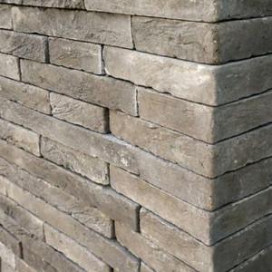 Mura Brick 328 Fuego