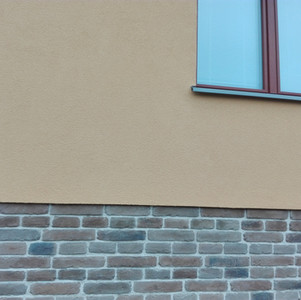Castle Brick 315+316 Cremona
