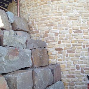 Limestone 060 Opuka