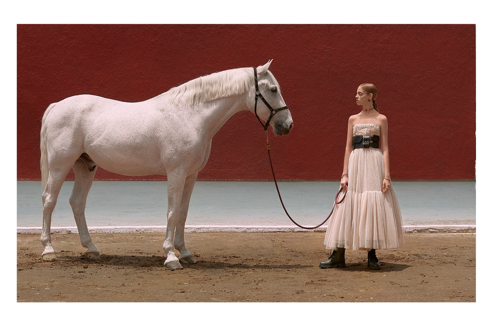Dior-1.jpg