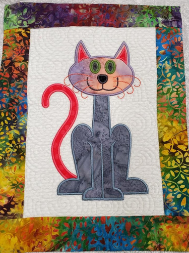 Community Quilt Cat Close-up.jpg
