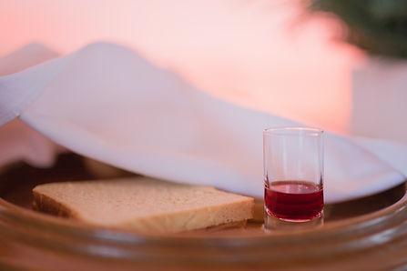 communion 2-unsplash.jpg