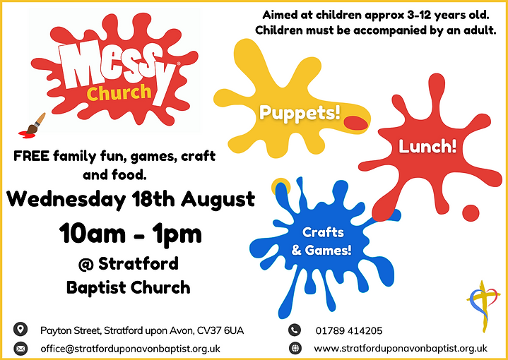 Messy Church Invite .png
