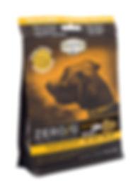 ZERO-G-Duck-Mini-Bag H.jpg