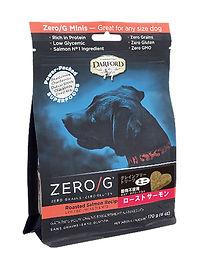 ZERO-G-Mini-Salmon-bag H.jpg