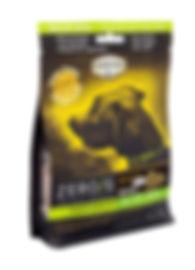 ZeroG-Mini-Chicken-bag H.jpg