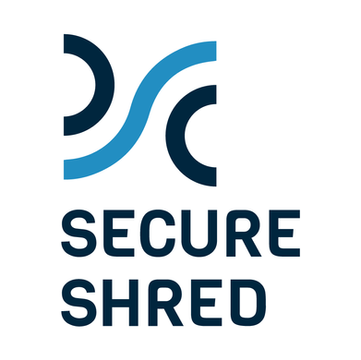 SecureShred_VLogoWeb.png