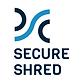 SecureShred_VLogoWeb.png