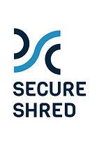 SecureShred_stackWeb.jpg