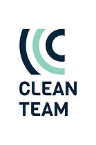 CleanTeam_Final_logo_stackWeb.jpg