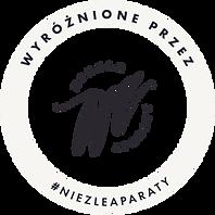 niezle1-1-1-300x300.png