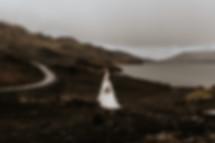 Iceland_elopement (15).jpg