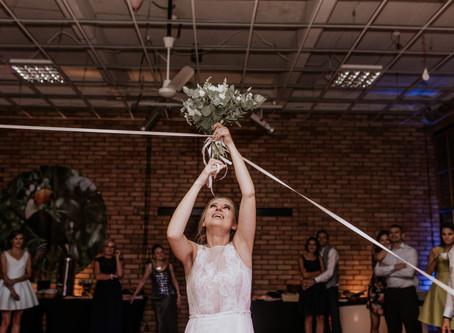Industrialne wesele w Elektrycznym Żurawiu