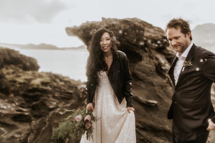 Iceland_elopement (10).jpg