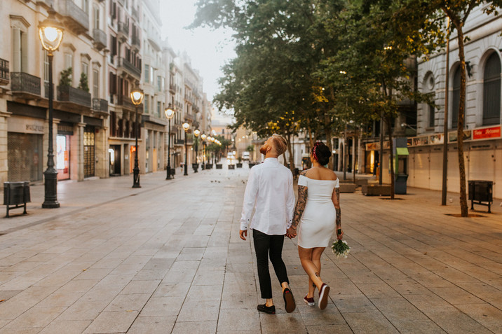 barcelona=wedding-11.JPG