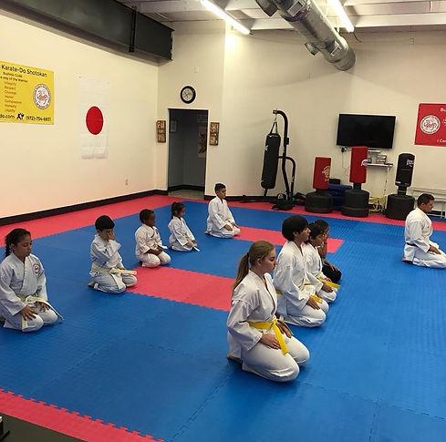 karate pic 2 .JPG