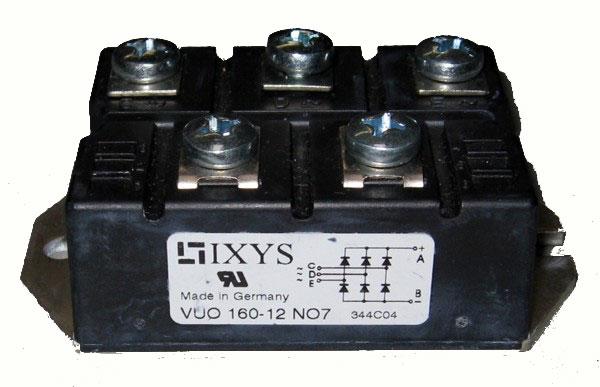 """tief6,3 mm 1//4/"""" SW 10 mm Steckschlüssel-Einsatz Super Lock"""