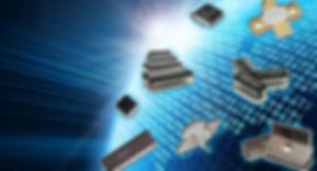 ipm electronics integrated circuits rf transistors optocuplers memories microprocesors ttl reguladores