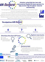 kW-flexiburst_Infographic_V1.00.png