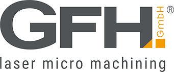 Logo GFH R CMYK.JPG