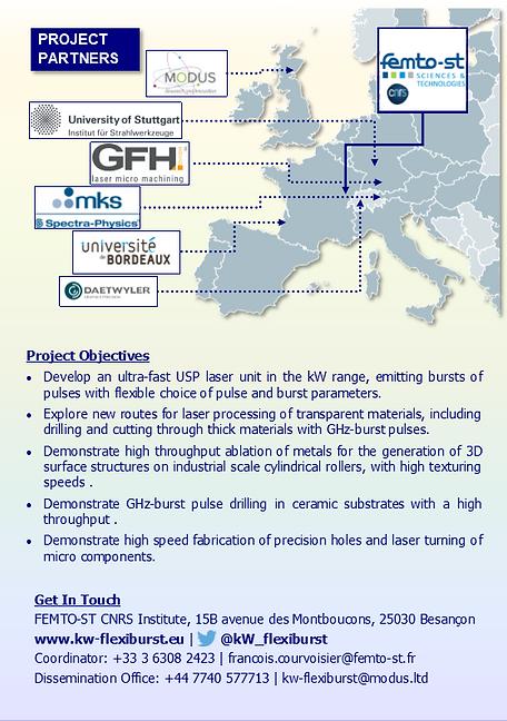 kW-flexiburst - FLYER page2.png