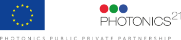 logo-photonics21-ppp.png