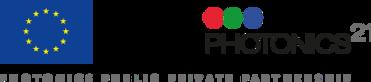 logo-photonics21-ppp.png