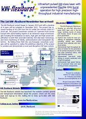 kW-flexiburst - Newsletter v1.png