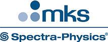 MKS-SPhysics_Stacked.jpg