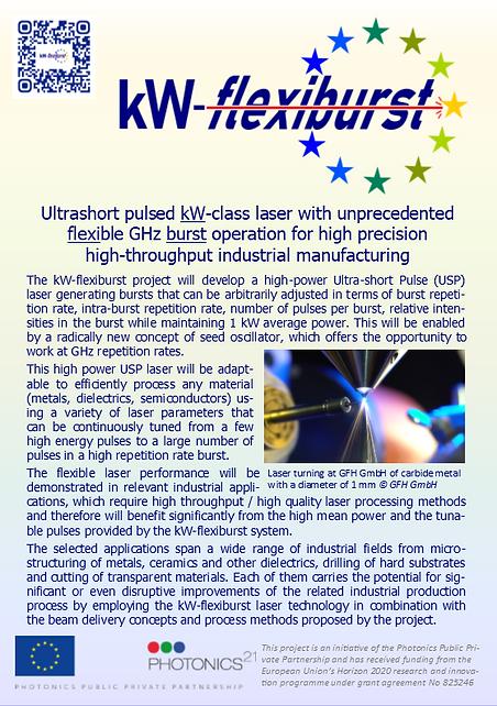 kW-flexiburst - FLYER.png