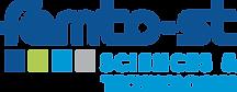 Femto-logo_couleur-2012-transp.png