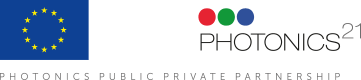 logo-photonics21-ppp - clear.png