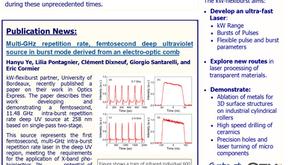 kW-Flexiburst 2nd Newsletter