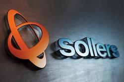 Sollers_550_366