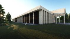Necat Nasıroğlu Sanal Deneyim Merkezi-2