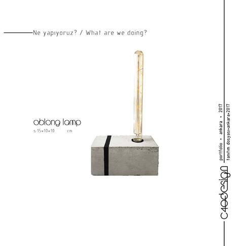C40 Design_Portfolio2017_B-13.jpg
