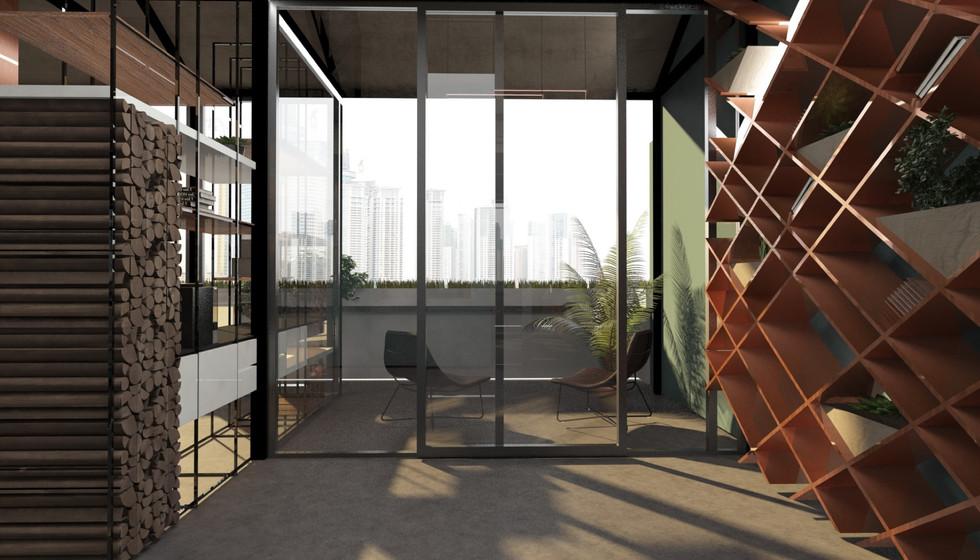 gülpa teras (4).jpg