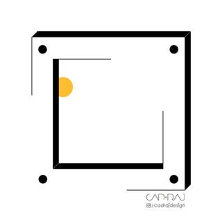 Cadraj Design