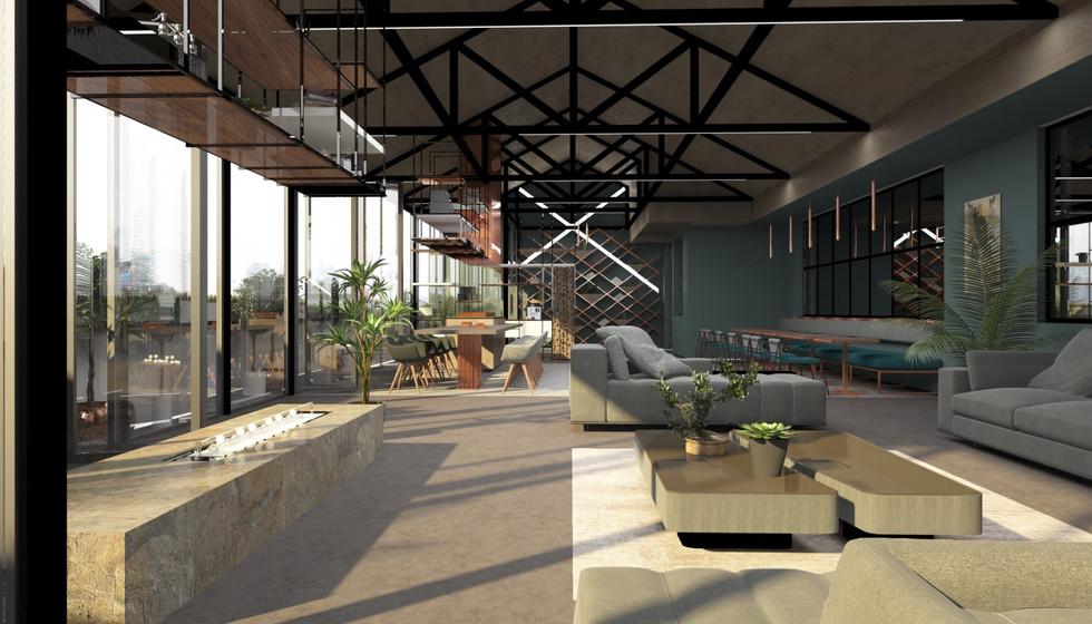 gülpa teras (6).jpg