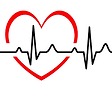EKG_2.png
